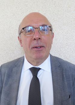 Франко ТАЛЬЯРО (Franco TAGLIARO)